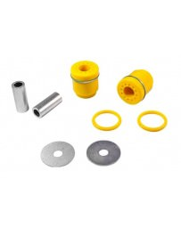 Toyota GT86 Whiteline Rear Support Outrigger Differential Bushing Kit