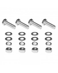 ARK Performance Bolt, Nut and Washer Set