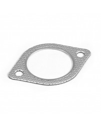 "ARK Performance Gasket for 2 ½"" Piping"