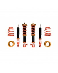 ARK Performance Honda Civic Si 2.0L ST-P Coilover (06-11)