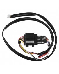 Toyota GT86 APEXi SMART Accel Controller Harness