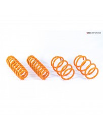 ARK Performance BMW 3-Series (12-18) & 4-Series (14-18) GT-F Springs