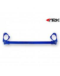 ARK Performance Hyundai Tiburon 2.0L/2.7L Strut Bar (03-08) Blue