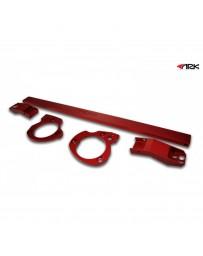 ARK Performance Hyundai Veloster 1.6L/1.6T Strut Bar (12-17) Red