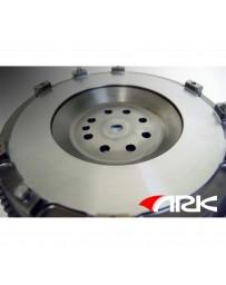 ARK Performance Hyundai Tiburon 2.7L (03-08)