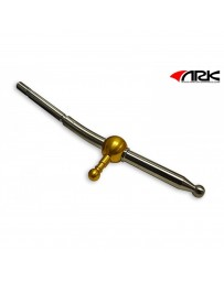 ARK Performance Scion tC 2.4L Short Shifter (05-10)
