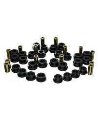 Toyota GT86 Energy Suspension Control Arm Bushing Set