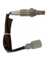 Toyota GT86 NTK 4-Wire Air-Fuel Sensor