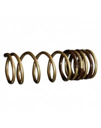 Toyota GT86 Tein H-Tech Lowering Coil Springs Kit