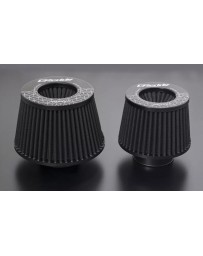 Greddy General Purpose Air Filter Element M - 100mm