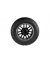 ROUSH Performance 2008-2020 F-250/F-350 Super Duty ROUSH Wheel & Tire