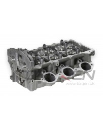 R35 GT-R Nissan OEM Cylinder Head RH