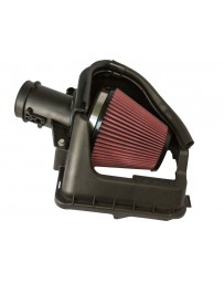 ROUSH Performance 2012-2014 F-150 3.5L EcoBoost Cold Air Intake Kit
