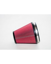 ROUSH Performance 2005-2009 Mustang & 2011-2014 F-150 Air Filter