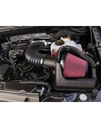 ROUSH Performance F-150 Supercharger 5.0L Tuner Kit (2011-2014)
