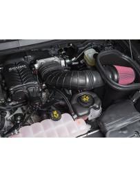 ROUSH Performance 2015-2017 ROUSH F-150 5.0L V8 Phase 1 to Phase 2 Upgrade Kit - 650 HP