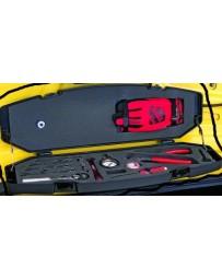 ROUSH Performance Mustang Trunk Mounted Tool Kit (2010-2014)