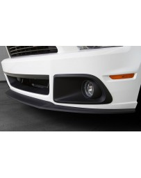 ROUSH Performance 2013-2014 Ford Mustang - ROUSH Front Chin Splitter Kit