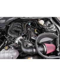 ROUSH Performance 2015-2017 Mustang 3.7L V6 Cold Air Kit