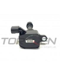 350z DE Z33 Denso Coil On Plug Ignition OEM Standard Ignition Coil