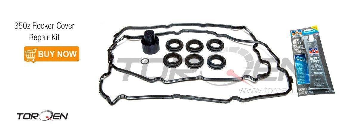 350z-de-diy-rocker-cover-repair-kit-trq350zderock